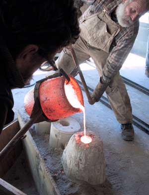 http://www.thelateralline.com/files/tll/bronze-casting-big.jpg